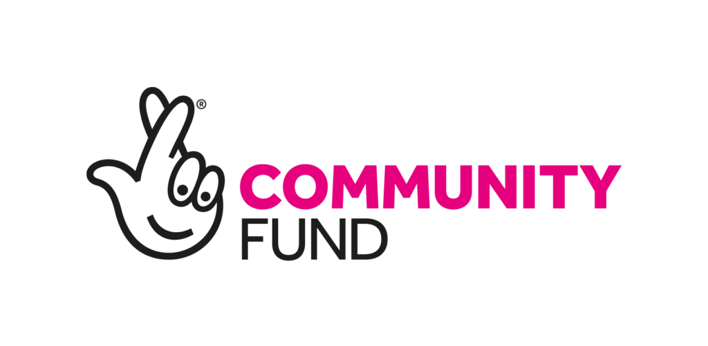 Climate Action Fife - TNL Community Fund Logo